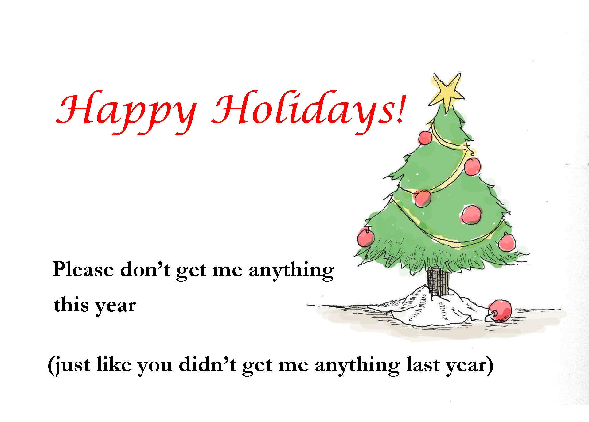 """Be the first to review """"Happy Holidays!"""" Cancel reply"""