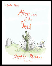 Afternoon of the Dead