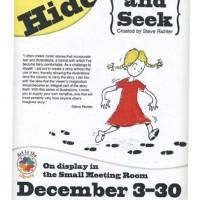 Hide and Seek72 dpi