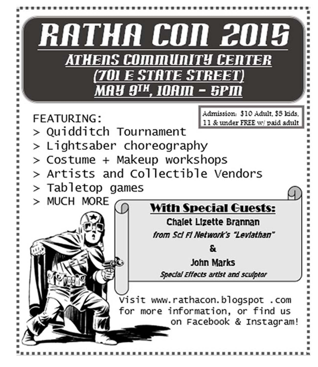Rathacon NEWfor web 200 dpi