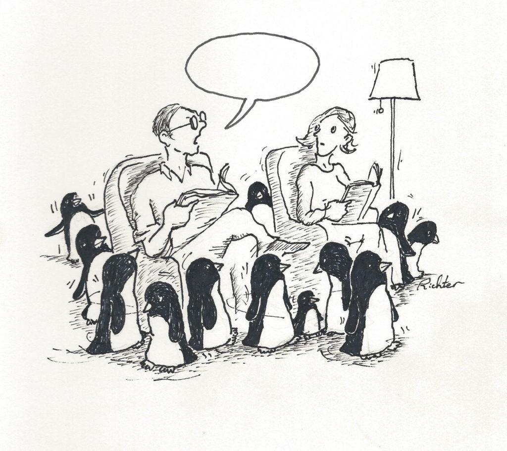 cartoon-for-posting